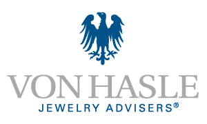 Von Hasle Jewelry Advisers