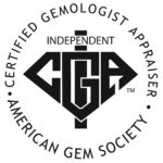 ICGA_Logo